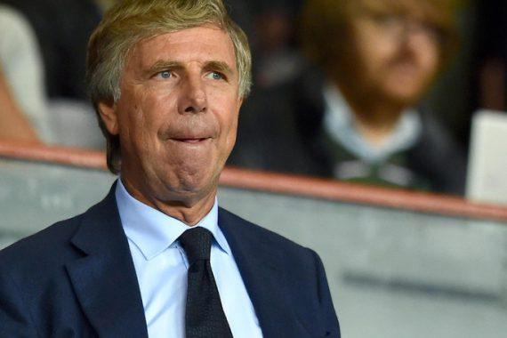Genoa, si avvicina il nuovo centravanti: offerta da 10 milioni di euro