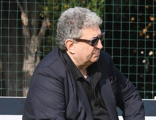 Centravanti Genoa: la scelta è tra due attaccanti