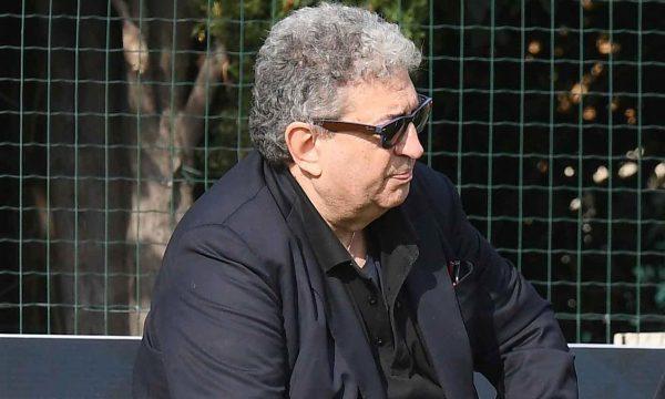 Lopez ha detto sì, summit con la Lazio e per Bisoli trattativa avviata