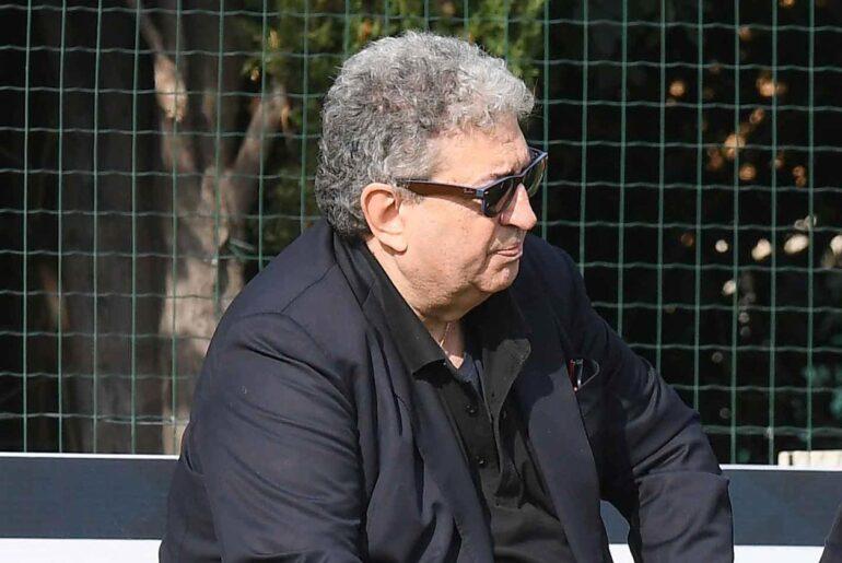 Ciciretti non è legato a Bertolacci, due giocatori al vaglio per sostituirlo