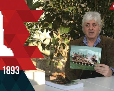 Signorini e Onofri in finale: Claudio vota Gianluca e gli lascia un messaggio