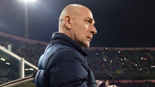 Grifo che Balla a centrocampo, con l'Inter si torna a parlare di Salcedo