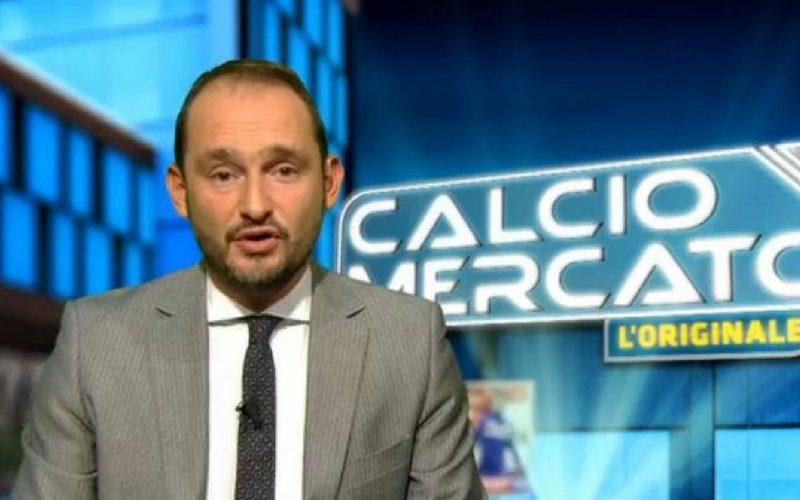 Il Genoa dirotta i suoi baby al Pescara?