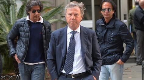 Trattative bollenti: ora il mercato del Genoa entra nel vivo