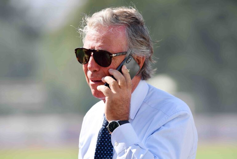 Il Genoa prenota l'allenatore del futuro e fa l'offerta per Matheus