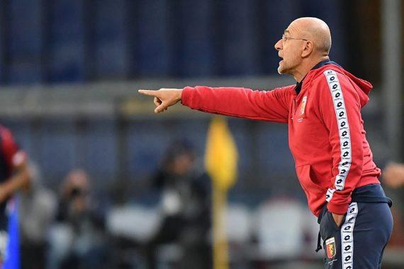 Ecco su chi vuole puntare Ballardini per affrontare il Parma