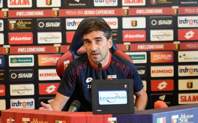 Juric, le mosse anti Juve e i dubbi sul portiere: ecco chi dovrebbe giocare