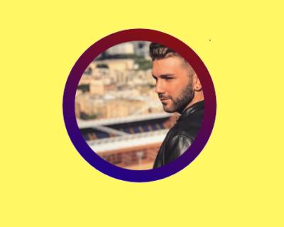 Cosa ha cambiato Juric e perchè secondo Maurizio Pistocchi sarebbe un ingrato (podcast)