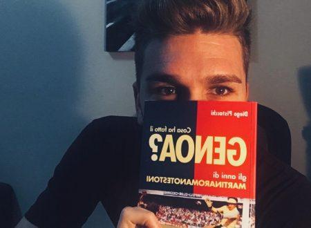 'Cosa ha fatto il Genoa' è il romanticismo perduto nel calcio moderno