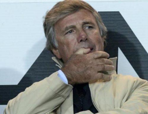 Genoa: ora il futuro societario e la scelta del tecnico