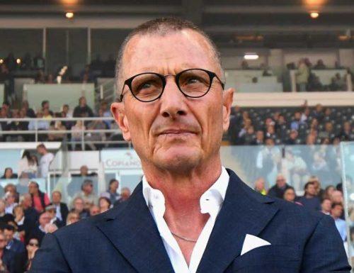 Campo e rumors, ipotesi di formazione Genoa 2019/2020