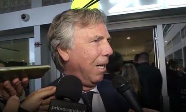 Diritti tv e futuro Ballardini, il Genoa comincia a pensare al domani