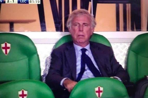 Radrizzani-Preziosi, primo round già finito: ci sarà una controfferta per il Genoa?