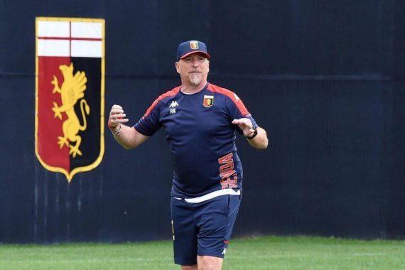 Probabili formazioni Udinese Genoa e quote: Zapata spinge, Criscito rischia di..