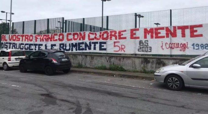 Derby senza colore e passione, ma il Genoa ha una grande opportunità