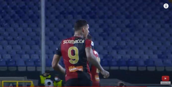 Genoa Torino 1-2 / Di buono c'è l'intraprendenza, ma i rinforzi devono cambiare passo