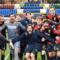 """Genoa, gli """"irrinunciabili"""" del derby e il possibile turn-over con l'Inter"""