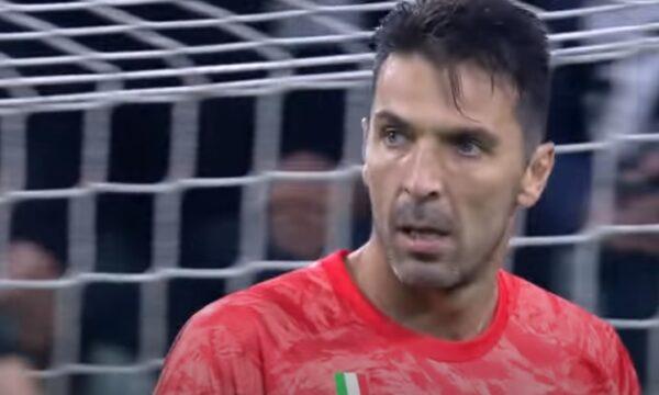 Buffon – Genoa, come inizia e (forse) finisce una suggestione di mercato