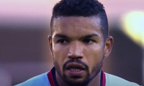Messias ha un'altra proposta ma col Genoa spiraglio aperto. Ballardini, tormentone fino alla fine?