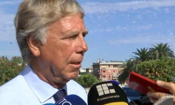 Genoa e Siviglia, ora 777 Partners vuole entrambe e ai massimi livelli